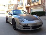 2006 Porsche 911 2006 - Porsche 911